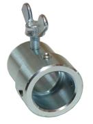 Raccord pour tube télescopique (RTX5612)